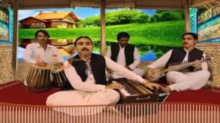 Arshad Akbar Pashto New Song 2016 Tapeazy Tapy Tappy
