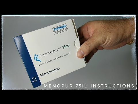 Prostamol Uno และความแข็งแรง
