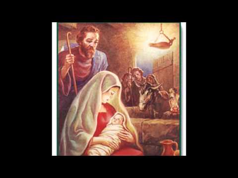 Oh Holy Night Dan Washburn Colleen Peterson Danny Bronson.wmv