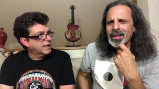 Bohemian Rhapsody: Fans Vs Critics