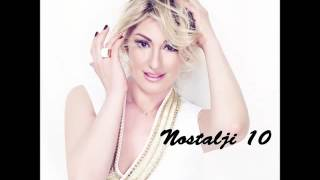 Muazzez Ersoy - Güz Gülleri ( Official Audio )