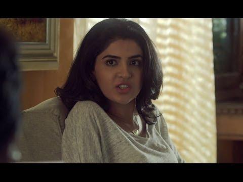Armaan seeks police help (Dialogue Promo 2) | Lekar Hum Deewana Dil
