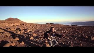 GREAT SPIRIT [Nahko bear music video]