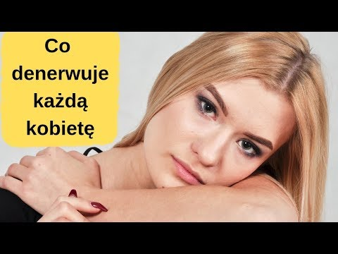 VKontakte żeński patogen