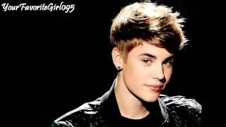 Justin Bieber - Mistletoe Acoustic Live [HIGH QUALITY]