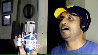 Ruk Ja Bandaya # Song dedicated to SYRIA CRISIS  # New Sufi Song By Amrit Pawar $ Music Soul