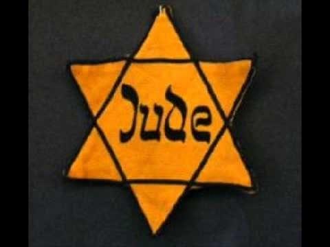 39. Еврейская история.