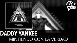 Daddy Yankee - Mintiendo Con La Verdad - Mundial
