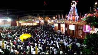 Dadaji darbar video by Amit jaiswal