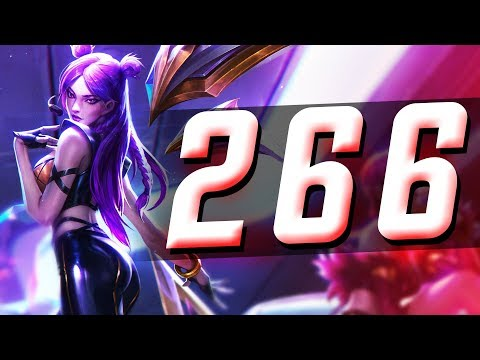 Gosu第266集精華!!
