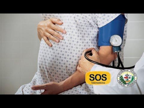 Hierbas para la hipertensión arterial