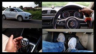 CAR Chalana SiKHE Hindi Mai Sirf 18:37 min . HOW TO DRIVE A CAR