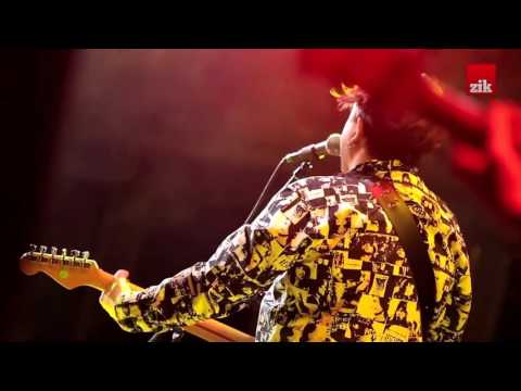 0 AtmAsfera MantraDiving Tour 2016 — UA MUSIC | Енциклопедія української музики