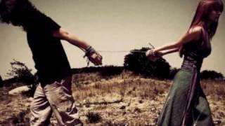 Chase & Status feat. Plan B - Pieces (Patkan's mix)