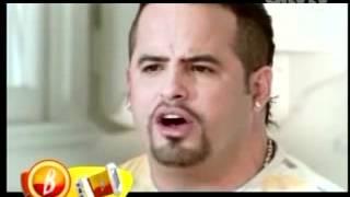 Por Querer Olvidarte - Nelson Velasquez  (Video)