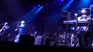 Ready to Go Home  - 10cc -  20 October 2018
