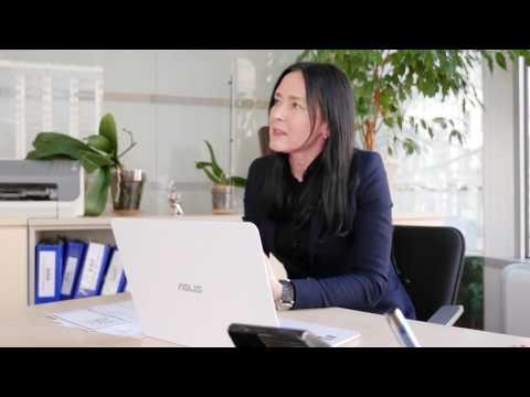 Kaip užsidirbti pinigų prekybininkui video