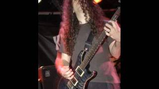 Fates Warning - Another Perfect Day (Live In Hollywood)