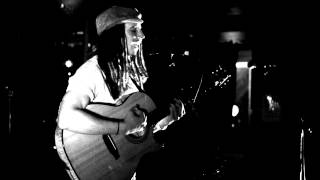 JP Cooper - For The Man I've Known (live at Communion Cornwall - Bunters, Truro)
