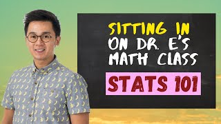 Grade 10 Math| HOW TO SOLVE PROBABILITY PROBLEMS IN STATISTICS part 3 | Numberbender
