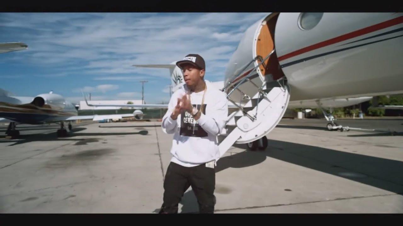 Хип-хоп исполнители