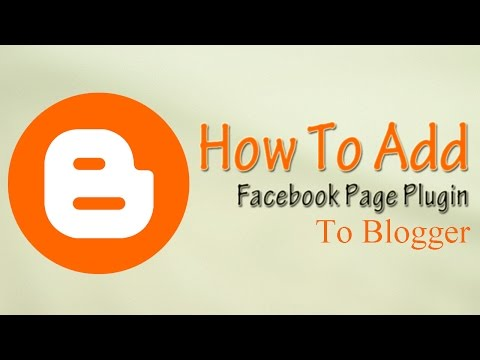 bloger how to add relative link for few page