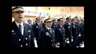 Penutupan Diklat Keahlian Pelaut TK I ANT1/ATT1 Angk XLII Th 2016