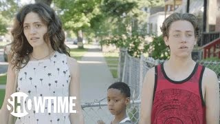 Shameless | Next on Episode 5 | Season 7