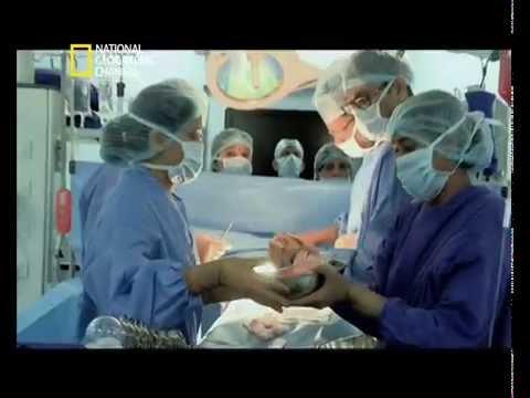 mp4 Medical Hospital, download Medical Hospital video klip Medical Hospital