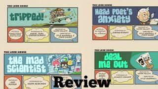 head poets anxiety - Free video search site - Findclip Net