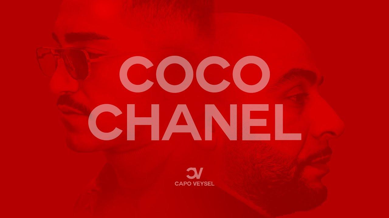 Capo feat. Veysel – Coco Chanel