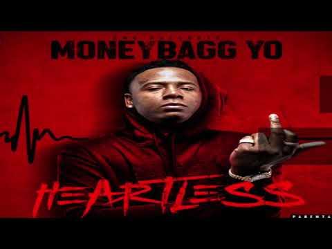 Moneybagg Yo - In Da Air (Clean)