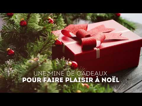 idees-cadeaux-sport-mode_salondeprovence