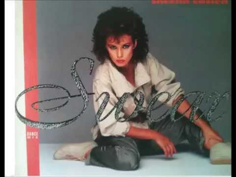 Sheena Easton -- Swear (Dance Mix)
