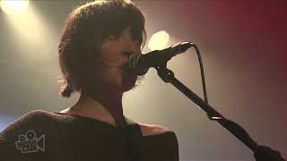 Daughter   Tomorrow   Live In Sydney 2013