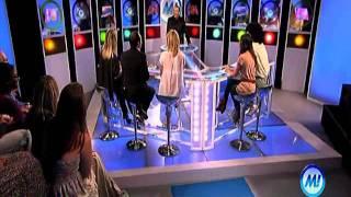 Sextoystv.fr L Direct 8 - Morandini
