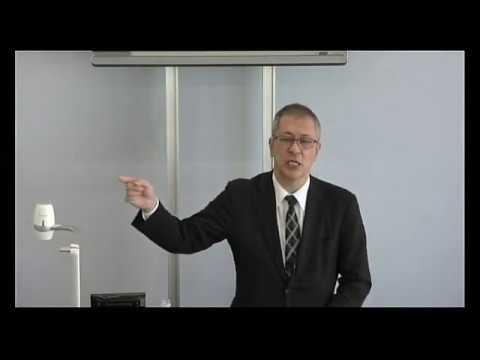 吉田 達生 LEC専任講師