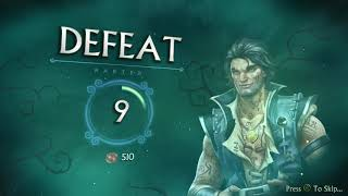 Fable Fortune - Merchant Gameplay Top 150 Ranked