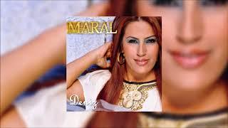 Maral - Vay Halime