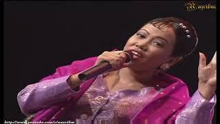 Download lagu Eva Bulan Cinta Mp3