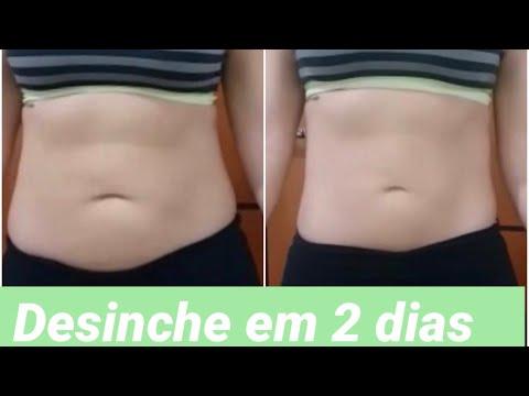 Vertigini di perdita di peso