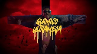 Papa montana - Quimico Ultramega x Beltre x Shelow Shaq x El fother x Black Jonas Point - Trailer