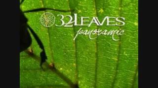 Human - 32 Leaves