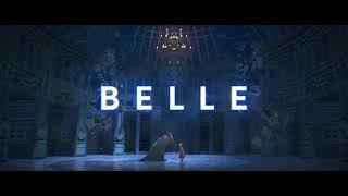 Belle - Bande annonce