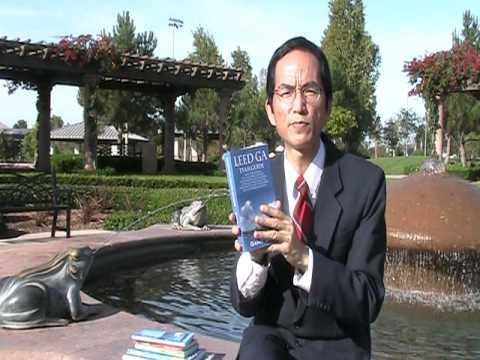 LEED Green Associate Exam Guide (LEED GA) by ... - YouTube