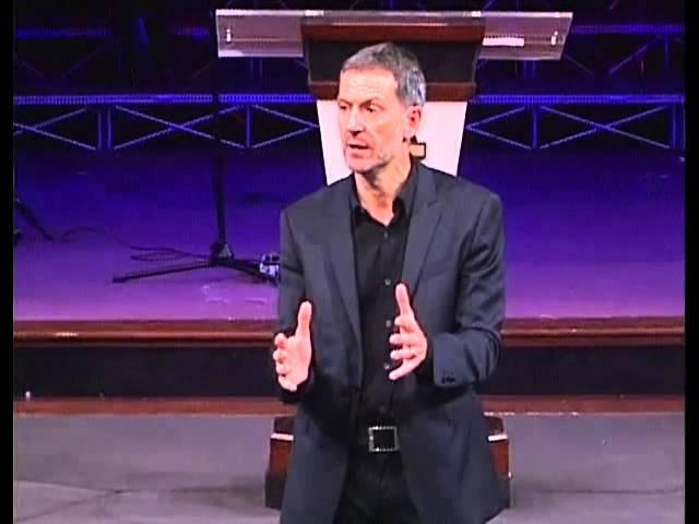 Guest-speaker-john-bevere