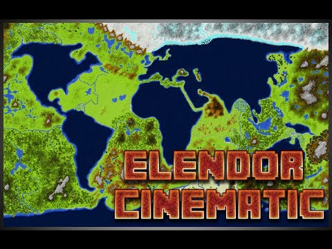 Now with cinematic elendor inverted earth custom terrain now with cinematic elendor inverted earth custom terraintrees etc gumiabroncs Images