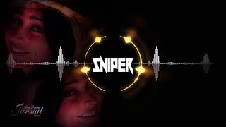 Jannat - Dj Sniper ( Ana Donieto Remix ) جنات - انا دنيته ريمكس - سنايبر تحميل MP3