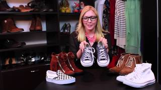 What Are Hipster Shoes? : Shoes, Shoes, Shoes