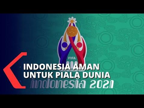 piala dunia u jokowi yakinkan dunia indonesia aman dikunjungi